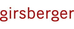 Logo_girsberger_company