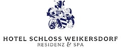 schloss-weikersdorf