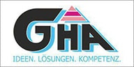 gha_640