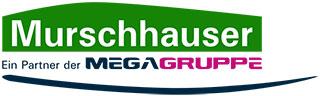 murschhauser-logo